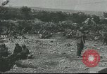Image of Italian soldiers Carso Italy, 1916, second 9 stock footage video 65675065537