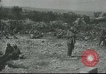 Image of Italian soldiers Carso Italy, 1916, second 10 stock footage video 65675065537