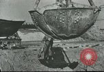 Image of cleaning operations European Theater, 1916, second 1 stock footage video 65675065538