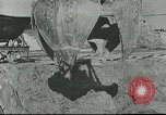Image of cleaning operations European Theater, 1916, second 5 stock footage video 65675065538