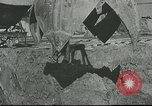 Image of cleaning operations European Theater, 1916, second 8 stock footage video 65675065538