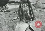 Image of cleaning operations European Theater, 1916, second 12 stock footage video 65675065538