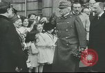 Image of Luigi Cadorna Europe, 1941, second 3 stock footage video 65675065539