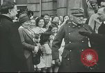 Image of Luigi Cadorna Europe, 1941, second 4 stock footage video 65675065539
