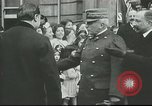 Image of Luigi Cadorna Europe, 1941, second 5 stock footage video 65675065539