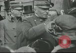Image of Luigi Cadorna Europe, 1941, second 6 stock footage video 65675065539