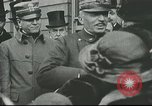Image of Luigi Cadorna Europe, 1941, second 7 stock footage video 65675065539