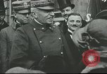 Image of Luigi Cadorna Europe, 1941, second 9 stock footage video 65675065539