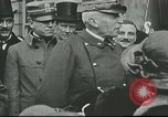 Image of Luigi Cadorna Europe, 1941, second 10 stock footage video 65675065539