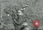 Image of British soldiers Salonica Greece, 1916, second 9 stock footage video 65675065540