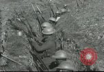 Image of British soldiers Salonica Greece, 1916, second 10 stock footage video 65675065540