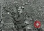 Image of British soldiers Salonica Greece, 1916, second 11 stock footage video 65675065540