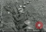 Image of British soldiers Salonica Greece, 1916, second 12 stock footage video 65675065540
