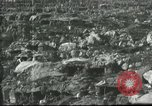 Image of Italian troops European Theater, 1916, second 2 stock footage video 65675065541