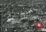 Image of Italian troops European Theater, 1916, second 3 stock footage video 65675065541