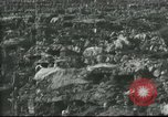 Image of Italian troops European Theater, 1916, second 4 stock footage video 65675065541