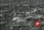 Image of Italian troops European Theater, 1916, second 5 stock footage video 65675065541