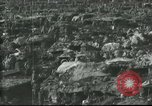 Image of Italian troops European Theater, 1916, second 6 stock footage video 65675065541