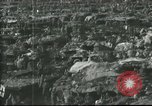 Image of Italian troops European Theater, 1916, second 7 stock footage video 65675065541