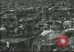 Image of Italian troops European Theater, 1916, second 8 stock footage video 65675065541