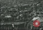Image of Italian troops European Theater, 1916, second 10 stock footage video 65675065541