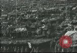 Image of Italian troops European Theater, 1916, second 11 stock footage video 65675065541