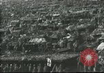 Image of Italian troops European Theater, 1916, second 12 stock footage video 65675065541