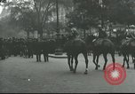 Image of French civilians Paris France, 1916, second 6 stock footage video 65675065542