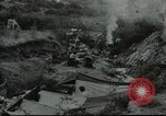 Image of Allied troops Serbia, 1916, second 2 stock footage video 65675065547