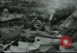 Image of Allied troops Serbia, 1916, second 3 stock footage video 65675065547