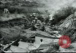 Image of Allied troops Serbia, 1916, second 6 stock footage video 65675065547