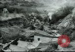 Image of Allied troops Serbia, 1916, second 7 stock footage video 65675065547