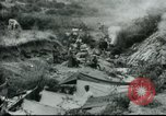Image of Allied troops Serbia, 1916, second 8 stock footage video 65675065547