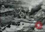 Image of Allied troops Serbia, 1916, second 9 stock footage video 65675065547