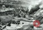Image of Allied troops Serbia, 1916, second 10 stock footage video 65675065547