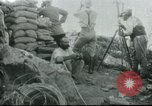 Image of Allied troops Serbia, 1916, second 12 stock footage video 65675065547