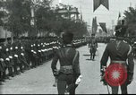 Image of Imperial Russian troops Caucasus, 1916, second 3 stock footage video 65675065548