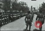 Image of Imperial Russian troops Caucasus, 1916, second 4 stock footage video 65675065548