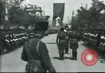 Image of Imperial Russian troops Caucasus, 1916, second 7 stock footage video 65675065548