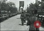 Image of Imperial Russian troops Caucasus, 1916, second 8 stock footage video 65675065548