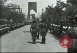 Image of Imperial Russian troops Caucasus, 1916, second 9 stock footage video 65675065548