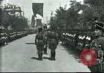 Image of Imperial Russian troops Caucasus, 1916, second 10 stock footage video 65675065548