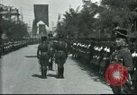 Image of Imperial Russian troops Caucasus, 1916, second 11 stock footage video 65675065548