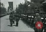 Image of Imperial Russian troops Caucasus, 1916, second 12 stock footage video 65675065548
