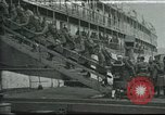 Image of American troops returning home Europe, 1919, second 1 stock footage video 65675065550