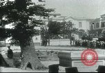 Image of Greek officers Salonica Greece, 1916, second 12 stock footage video 65675065553