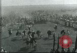 Image of dignitaries Europe, 1916, second 6 stock footage video 65675065554