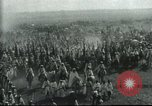 Image of dignitaries Europe, 1916, second 12 stock footage video 65675065554