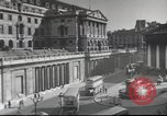 Image of history of British maritime trade and commerce United Kingdom, 1954, second 2 stock footage video 65675065561