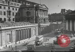 Image of history of British maritime trade and commerce United Kingdom, 1954, second 3 stock footage video 65675065561
